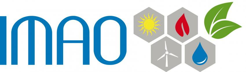 imao-electric-ro-solutions-srl
